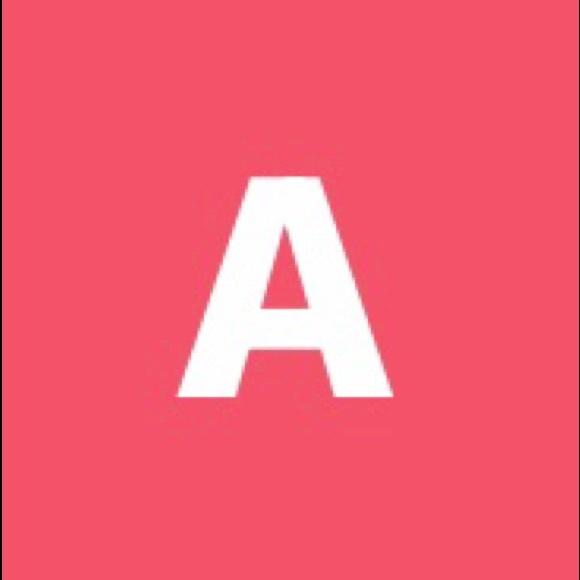 andrea_donovan